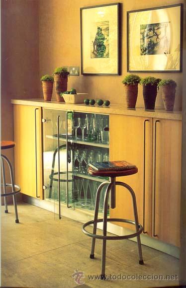 Libros de segunda mano: Vivir en la ciudad / Diseño contemporaneo para la vida urbana / Blume Interiorismo - Foto 4 - 27267922