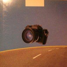 Libros de segunda mano: FOTOGRAFIA / FOTO PRESS 1987. Lote 22037944