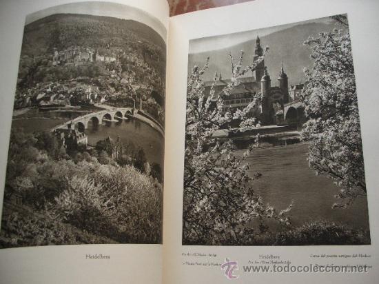 Libros de segunda mano: Fotografia. fotografás en huecograbado de Alemania en 1937 - Foto 2 - 26875312