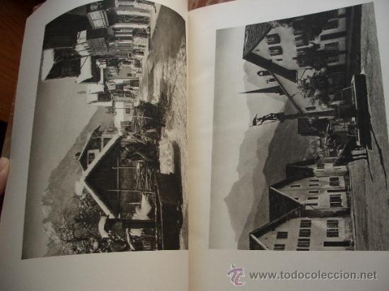 Libros de segunda mano: Fotografia. fotografás en huecograbado de Alemania en 1937 - Foto 4 - 26875312