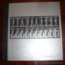 Libros de segunda mano: LA FOTOGRAFÍA DE NIÑOS POR EQUIPO TIME LIFE DE SALVAT EN BARCELONA 1974. Lote 24777313