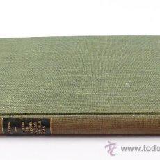 Libros de segunda mano: EL ARTE DE OBTENER BUENAS FOTOGRAFIAS, NATKIN. 1936, GIL ED.. Lote 23731524