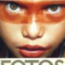 Libros de segunda mano: FOTOS TRES AÑOS CONOCIENDO GENTE POR EL MUNDO. Lote 30526348