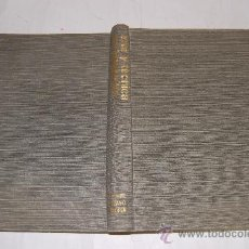 Libros de segunda mano: ARTE Y TÉCNICA EN FOTOGRAFÍA ANDREAS FEININGER AB22219. Lote 30679096