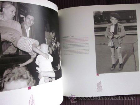 Libros de segunda mano: HELPING A WORLD IN MOTION - INTERNATIONAL ORGANIZATION FOR MIGRATION (OIM) - Foto 3 - 31559563