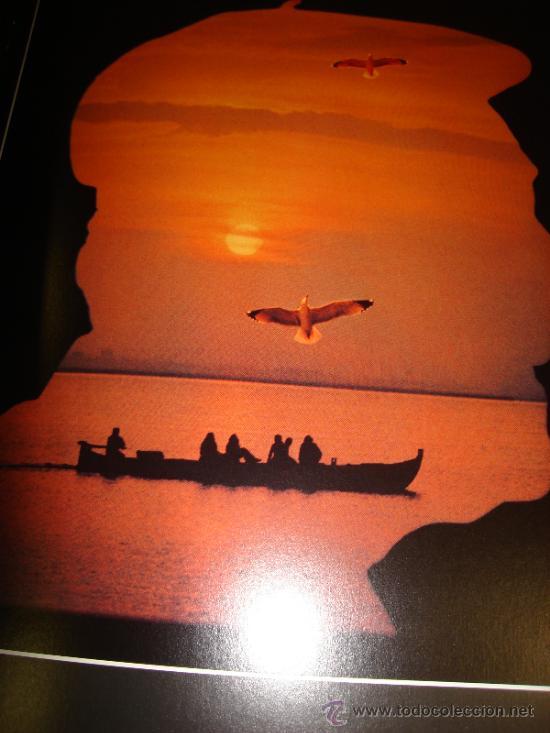 Libros de segunda mano: A LA SOMBRA SEDUCTORA DE JOSEP PLA, EUGENI FORCANO, EDS. POLÍGRAFA, 1997 BARCELONA - Foto 2 - 35493638