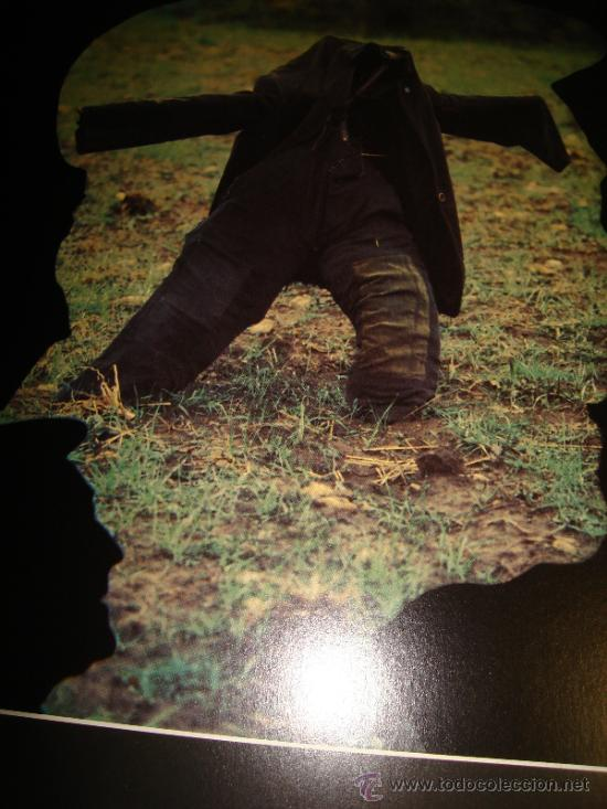 Libros de segunda mano: A LA SOMBRA SEDUCTORA DE JOSEP PLA, EUGENI FORCANO, EDS. POLÍGRAFA, 1997 BARCELONA - Foto 3 - 35493638