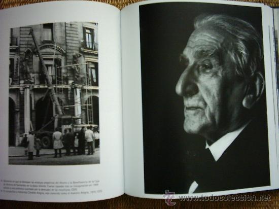 Libros de segunda mano: PABLO HOJAS LLAMA (1914-1991). FOTOGRAFÍAS 1960-1970. - Foto 2 - 36695311