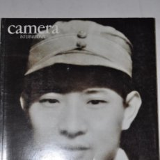 Libros de segunda mano: CAMERA INTERNATIONAL Nº 16: ARLES 88.. RM61814. Lote 37086351