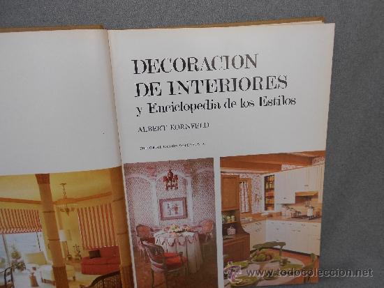 Libros decoracion de interiores gallery of muebles ikea - Libros de decoracion de interiores ...
