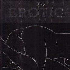 Libros de segunda mano - ARS EROTICA - / EDWARD LUCIE-SMITH ( FOTOGRAFIA EROTICA ) - 38625752