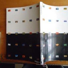 Libros de segunda mano: GRAN CATALOGO DE FOTOGRAFIA - THE IMAGE BANK - 205 PAGINAS TODO COLOR. Lote 39073581
