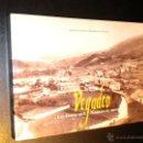 Libros de segunda mano: VEGADEO LAS FOTOS QUE NARRAN SU HISTORIA / JOSE ANTONIO FERRERIA FREIJE. Lote 39840451