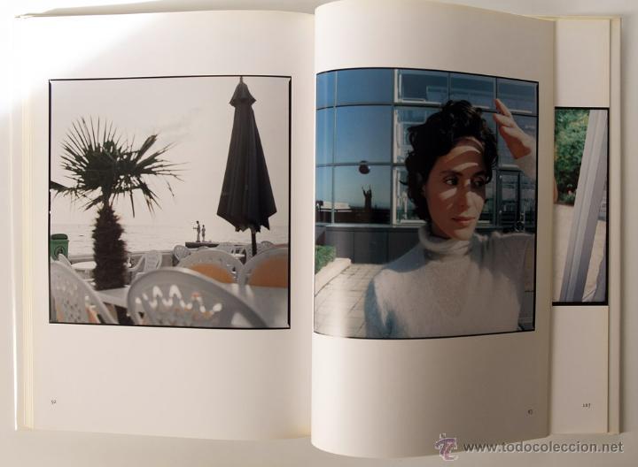 Libros de segunda mano: Anja Conrad Sensation des Alltäglichen DESCATALOGADO - Foto 5 - 40325690
