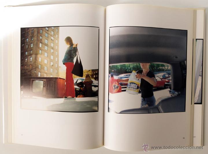 Libros de segunda mano: Anja Conrad Sensation des Alltäglichen DESCATALOGADO - Foto 6 - 40325690