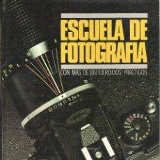 Libros de segunda mano: 1 LIBRO TAPA DURA AÑO 1983 - LA ENCICLOPEDIA DEL ESTUDIANTE -TOMO 20, MÚSICA - SANTILLANA Y EL PAÍS. Lote 40737658