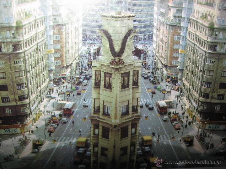 Libros de segunda mano: CIUDADES INVISIBLES / CIUTATS INVISIBLES (FOTOGRAFÍA. ARTE CONTEMPORÁNEO) - Foto 3 - 41528519