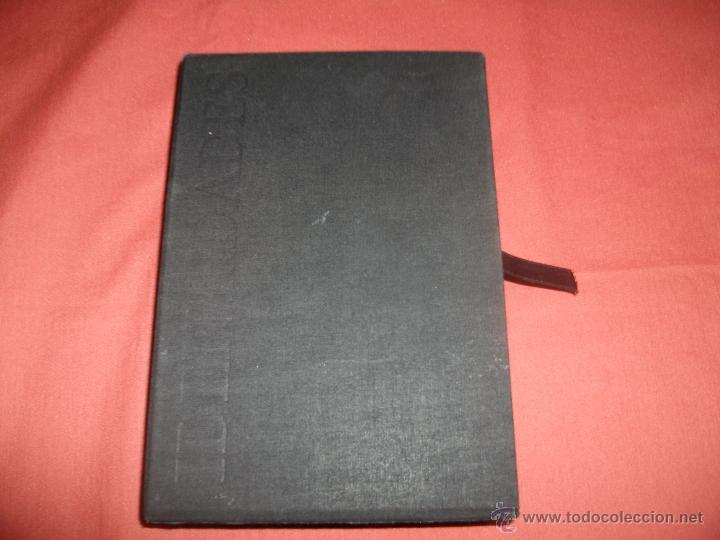 Libros de segunda mano: IDENTIDADES: UN ARCHIVO FOTOGRÁFICO DE LA SIERRA DE FRANCIA A LA ALTURA DE LOS AÑOS 60 - Foto 2 - 41736928
