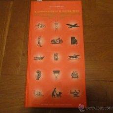 Libros de segunda mano: COMPENDIO DE ILUSTRACIONES. AGILE RABBIT EDITIONS (2002). Lote 43044982