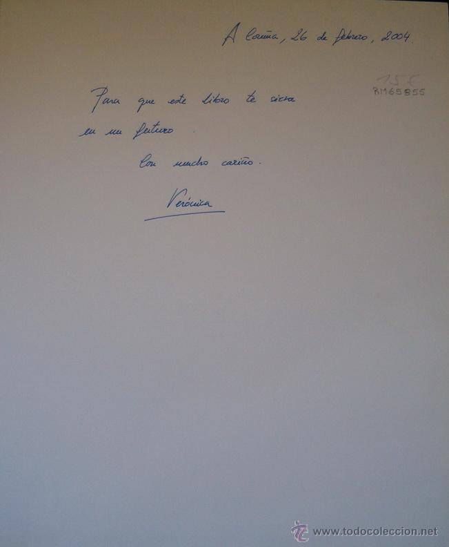 Libros de segunda mano: ORONOZ, DURÁN BLÁZQUEZ. Oronoz en blanco y negro. Una mirada desconocida, 1950 - 1965. RM65855. - Foto 2 - 44116994