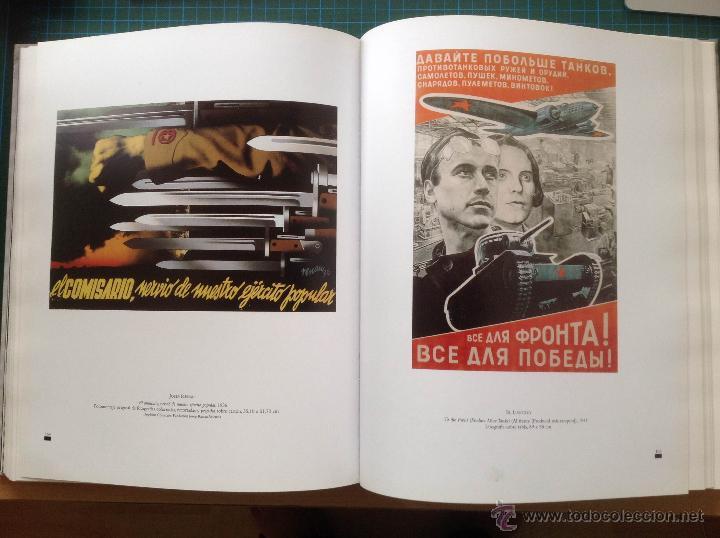 Libros de segunda mano: Experimentación en la Colección de Fotografía del IVAM - Foto 2 - 44688900