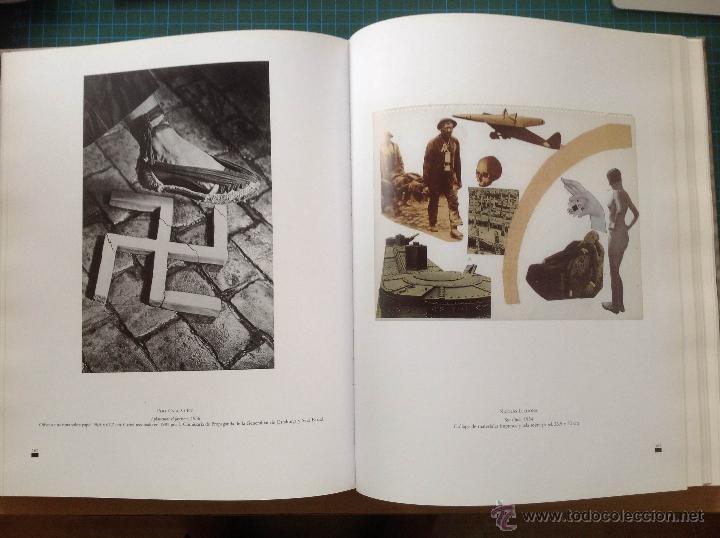 Libros de segunda mano: Experimentación en la Colección de Fotografía del IVAM - Foto 4 - 44688900