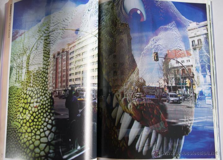 Libros de segunda mano: BARCELONA 100 LA VANGUARDIA FOTOGRAFIAS DE BARCELONA - Foto 8 - 44729349