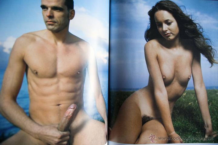 Libros de segunda mano: LIBRO FOTOGRAFÍA AMÉRICA AND OTHER WORK DEL FOTÓGRAFO ARTISTA ANDRES SERRANO TASCHEN GRAN TAMAÑO - Foto 9 - 45083565