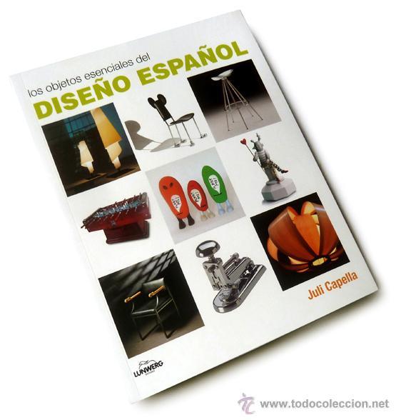 Libro sobre el dise o industrial vintage espa a comprar - Libros diseno industrial ...