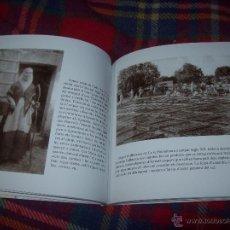Libros de segunda mano: PETRA,IMATGES D'ALTRE TEMPS . JAUME ANDREU GALÉS. 1ª EDICIÓ 2005. MALLORCA. Lote 47395489