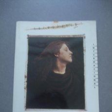 Libros de segunda mano: REVISTA: FOTOGRAFÍA INTERNACIONAL (PUBLICACIÓN DE KODAK). Lote 47608257