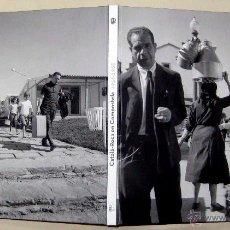 Libros de segunda mano: CATALÀ-ROCA EN COMPOSTELA 1956-1965. 2015. Lote 182130791