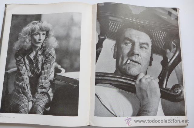 Libros de segunda mano: Fotografia. Europa-Camera. 1951. - Foto 3 - 49113456