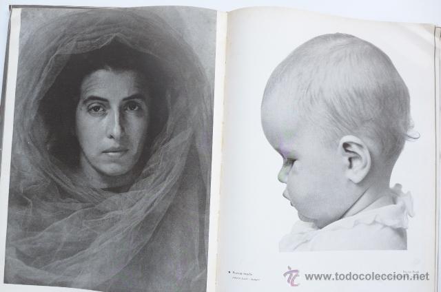 Libros de segunda mano: Fotografia. Europa-Camera. 1951. - Foto 7 - 49113456