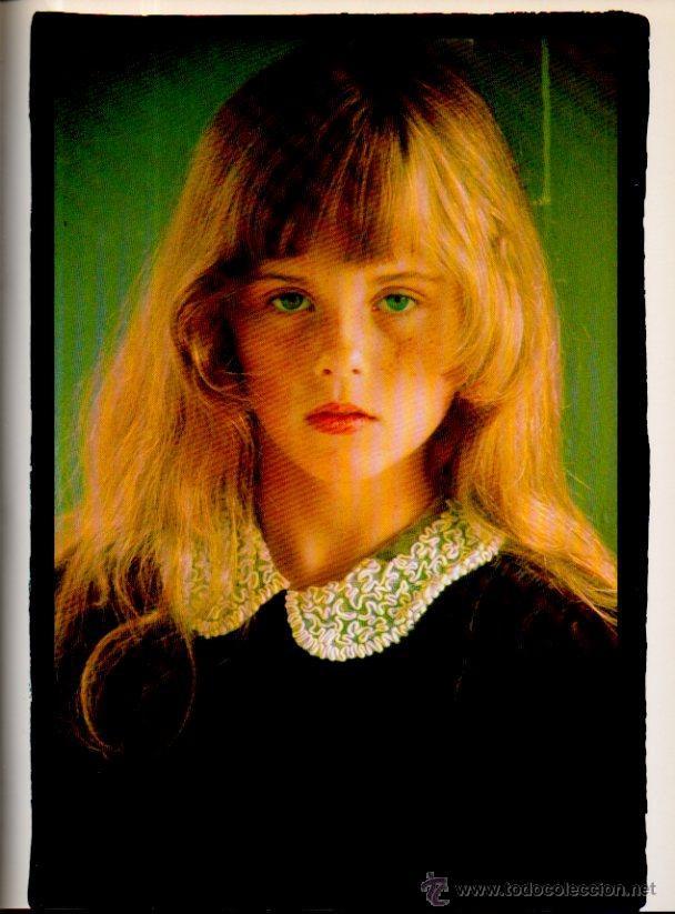 Libros de segunda mano: LOS GRANDES FOTÓGRAFOS. DAVID HAMILTON. EDICIONES ORBIS, 1983 - Foto 7 - 49632541