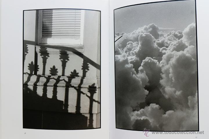 Libros de segunda mano: STEREO - 54 FOTOGRAFIAS POR ADRIEN TYLER (VER FOTOS) - Foto 2 - 50965255