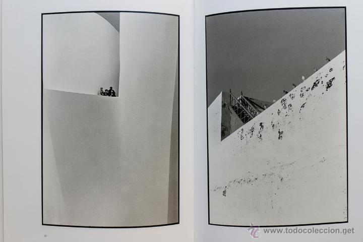 Libros de segunda mano: STEREO - 54 FOTOGRAFIAS POR ADRIEN TYLER (VER FOTOS) - Foto 3 - 50965255