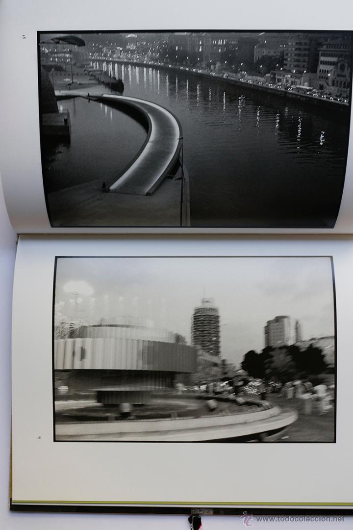 Libros de segunda mano: STEREO - 54 FOTOGRAFIAS POR ADRIEN TYLER (VER FOTOS) - Foto 4 - 50965255
