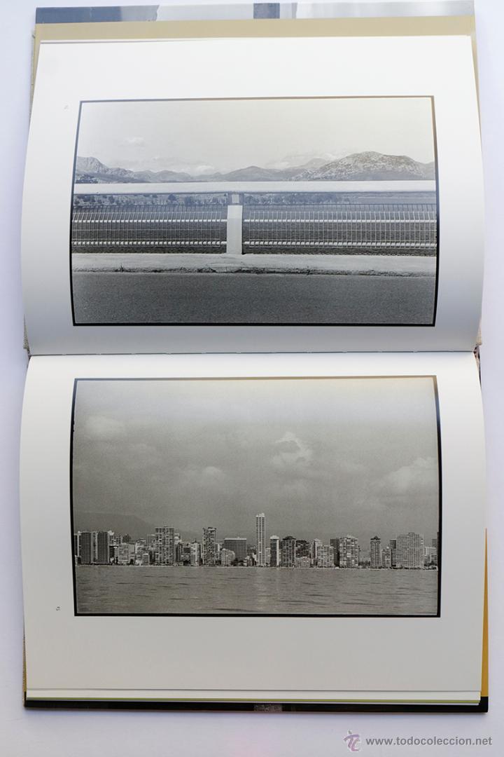 Libros de segunda mano: STEREO - 54 FOTOGRAFIAS POR ADRIEN TYLER (VER FOTOS) - Foto 5 - 50965255
