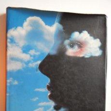 Libros de segunda mano: HIRO PHOTOGRAPHS - 1999. Lote 52538926