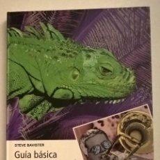 Gebrauchte Bücher - Fotografía digital : Guía básica para el aficionado / Steve Bavister - 52661249