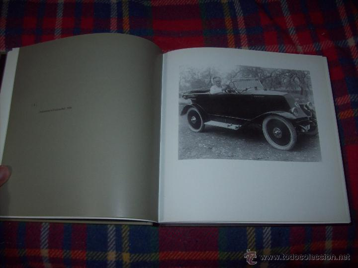 Libros de segunda mano: LA MIRADA DUN FOTÒGRAF. JOAN LLOMPART RAMIS (PALMA 1887-1971). SA NOSTRA .2002. MALLORCA - Foto 6 - 52990058