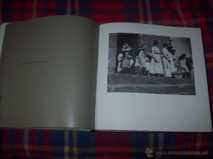Libros de segunda mano: LA MIRADA DUN FOTÒGRAF. JOAN LLOMPART RAMIS (PALMA 1887-1971). SA NOSTRA .2002. MALLORCA - Foto 9 - 52990058