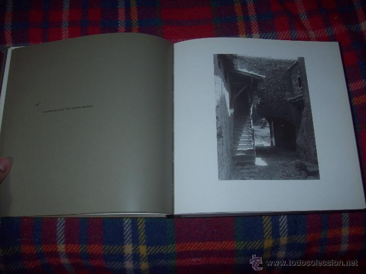 Libros de segunda mano: LA MIRADA DUN FOTÒGRAF. JOAN LLOMPART RAMIS (PALMA 1887-1971). SA NOSTRA .2002. MALLORCA - Foto 12 - 52990058