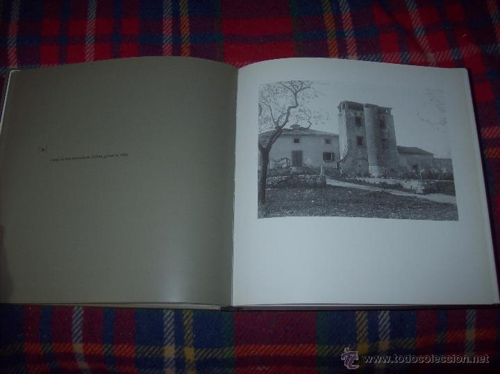 Libros de segunda mano: LA MIRADA DUN FOTÒGRAF. JOAN LLOMPART RAMIS (PALMA 1887-1971). SA NOSTRA .2002. MALLORCA - Foto 14 - 52990058
