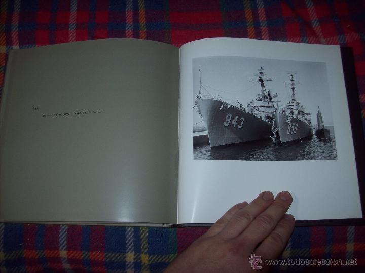 Libros de segunda mano: LA MIRADA DUN FOTÒGRAF. JOAN LLOMPART RAMIS (PALMA 1887-1971). SA NOSTRA .2002. MALLORCA - Foto 25 - 52990058