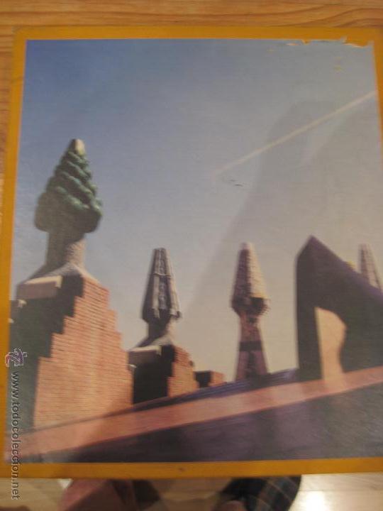 Libros de segunda mano: CATALUÑA Y ARAGON ciudades y monumentos de españa patrimonio humanidad CATALUNYA - Foto 2 - 53027520