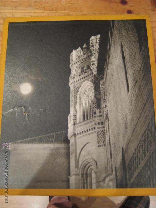 Libros de segunda mano: CATALUÑA Y ARAGON ciudades y monumentos de españa patrimonio humanidad CATALUNYA - Foto 3 - 53027520