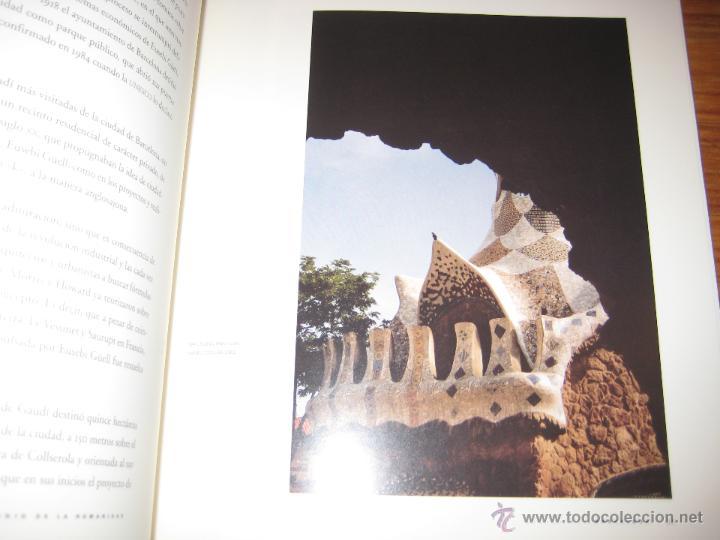 Libros de segunda mano: CATALUÑA Y ARAGON ciudades y monumentos de españa patrimonio humanidad CATALUNYA - Foto 9 - 53027520