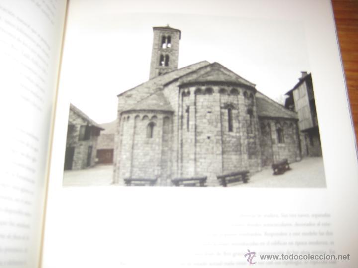 Libros de segunda mano: CATALUÑA Y ARAGON ciudades y monumentos de españa patrimonio humanidad CATALUNYA - Foto 10 - 53027520